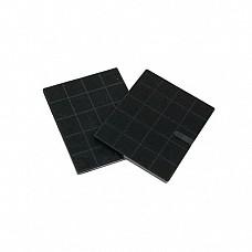 Baumatic Koolstoffilter (2-pack) van Icepure ICP-HOOD030