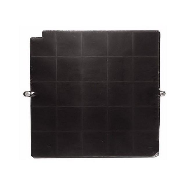 AEG 50288593002 Koolstoffilter Type F16