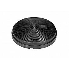 Whirlpool Koolstoffilter 481249038014 van Alapure HFK377