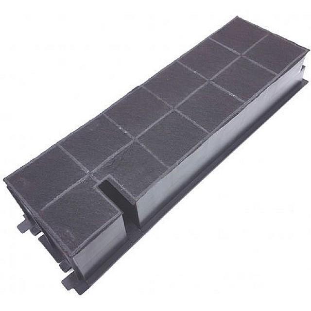 AEG Koolstoffilter 4055356002 / Type 60 / KF60 / 902979621
