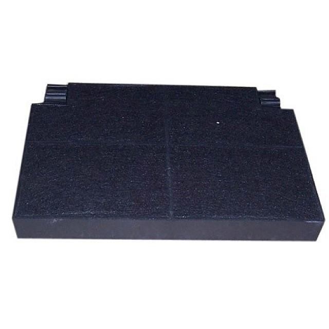 Beko Koolstoffilter 9188065385 van Icepure ICP-HOOD141