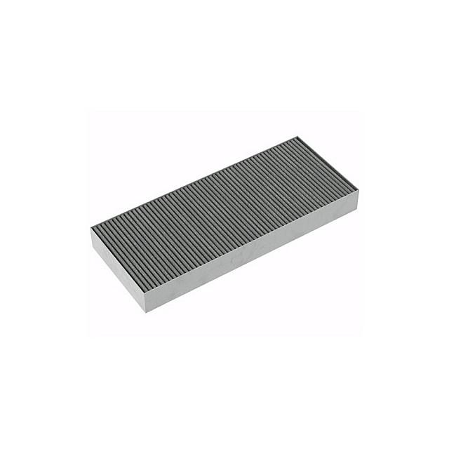 Neff cleanAir 11018621 Koolstoffilter 11010506