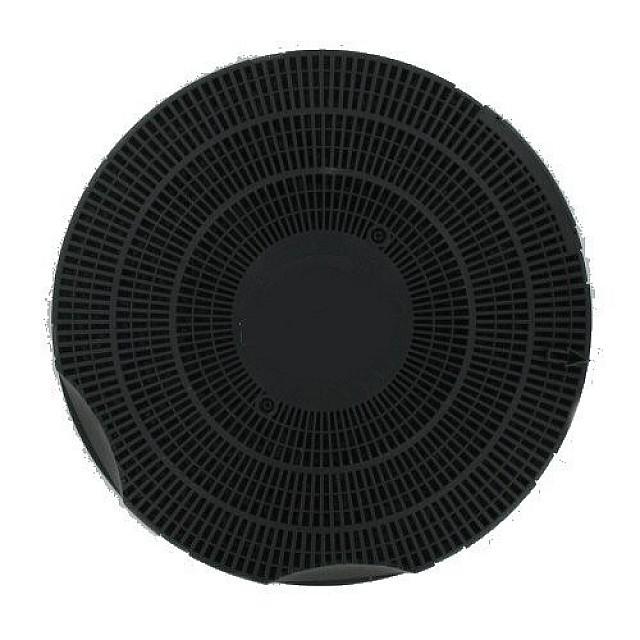 Etna Koolstoffilter 89005293