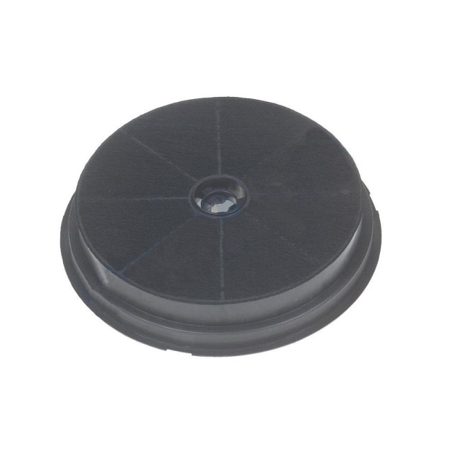 Hotpoint-Ariston Koolstoffilter 484000008647 / CHF180 / CHF180-1 / D180