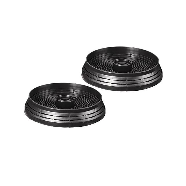 Hotpoint-Ariston Koolstoffilter AMC145 / Type 145 / 484000008780