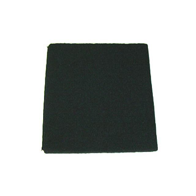 ABK Koolstoffilter PSKF01